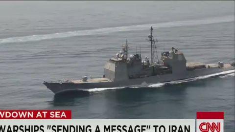 lead dnt sciutto U.S. warships in yemen message to Iran_00002919.jpg