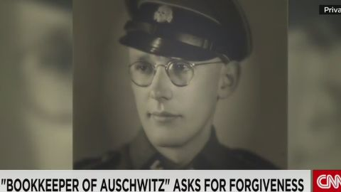 pkg sesay auschwitz bookkeeper goes on trial_00002401.jpg