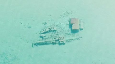 dnt mi shipwrecks discovered in lake michigan _00002416.jpg