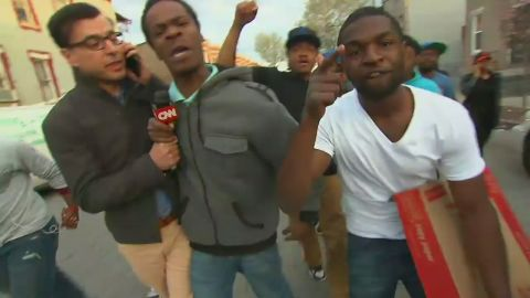 erin marquez baltimore protesters confront cnn reporter_00000503.jpg