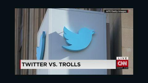 intv ian sherr twitter trolls_00001014.jpg