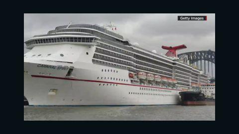 dnt watson stranded cruise ship australia_00002630.jpg