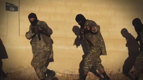 ISIS RECRUITMENT AR ORIGWX_00000423.jpg