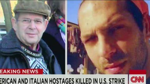 tsr dnt sciutto american hostage killed in strike _00001108.jpg