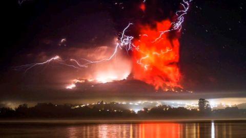 ns lkl darlington chile volcano_00001012.jpg