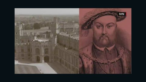 royal baby spare prince george william orig_00001311.jpg