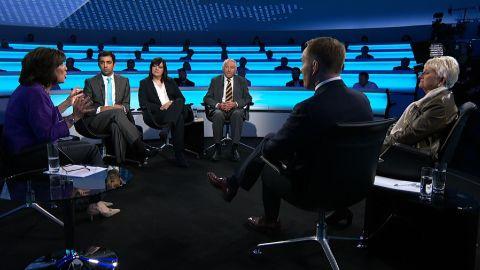 uk debate european union membership_00051002.jpg