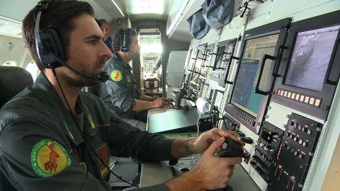 pkg wedeman italy migrant rescue flight_00011022.jpg