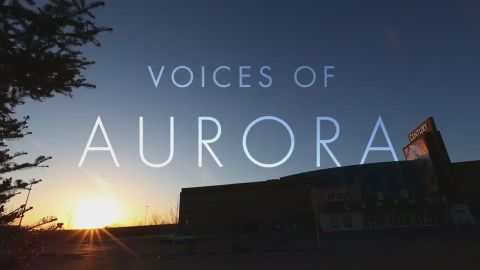 voices of aurora orig nws_00003402.jpg