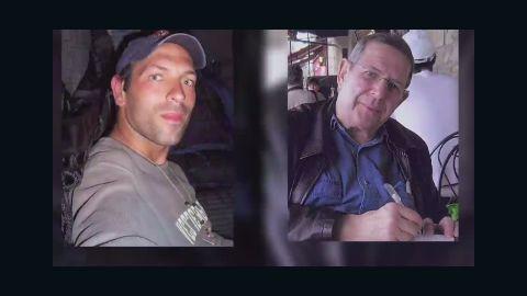 ac shubert remembering the hostages killed_00021122.jpg