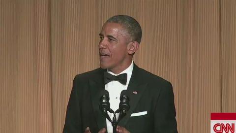sot white house correspondents dinner obama_00005121.jpg
