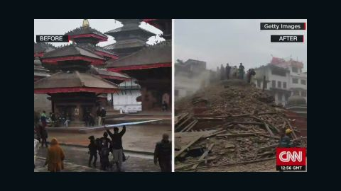orig pkg sumnima kathmandu nepal earthquake_00014716.jpg