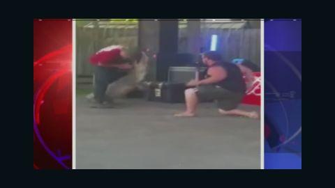 dnt alligator trainer attacked _00001217.jpg