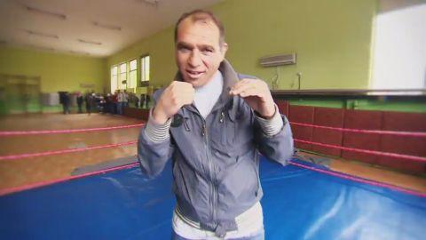 pkg last man to beat mayweather todorov pacquiao _00025615.jpg