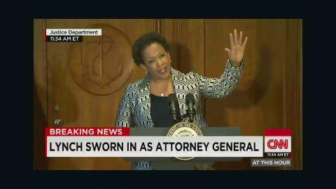 ath bts loretta lynch attorney general ceremony_00023603.jpg