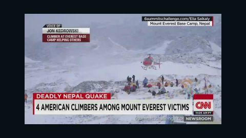 nr nepal earthquake everest jon kedrowski_00010412.jpg