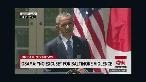 bts obama baltimore freddie gray death violence_00012216.jpg