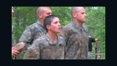 wtvm dnt gauthier women ranger training_00003104.jpg