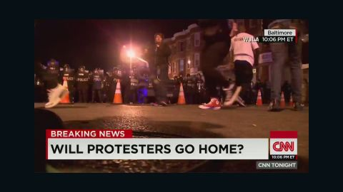 ctn sot carroll curfew baltimore riots police_00003618.jpg