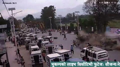 wrn nepal new earthquake video_00003711.jpg