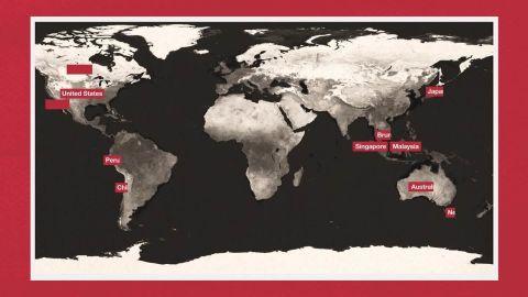 tpp tpa trans pacific partnership explainer origwx js_00002027.jpg