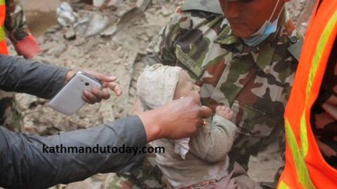 nr dnt gupta hope nepal earthquake_00001726.jpg