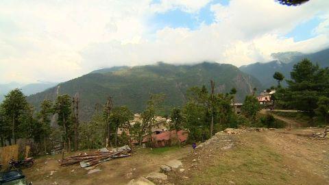 pkg udas nepal langtang evacuations_00001227.jpg