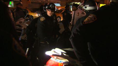 ac field new york city protest arrest_00000103.jpg