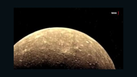 mercury messenger crash rachel crane orig_00001501.jpg