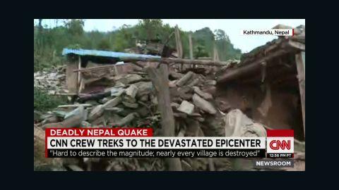 nr sot damon nepal earthquake devastated village_00005518.jpg