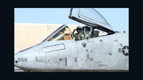 The A-10s Last Dance_00024708.jpg