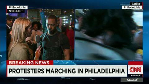 ac philadelphia protester speaks out_00022909.jpg