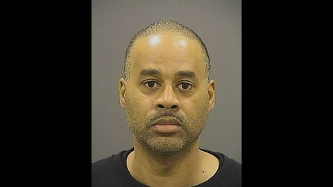 """Officer <strong>Caesar Goodson</strong> drove the van in which Gray was fatally injured. On June 23, Goodson <a href=""""http://www.cnn.com/2016/06/23/us/baltimore-goodson-verdict-freddie-gray/"""" target=""""_blank"""">was found not guilty</a> on all charges, including the most serious count of second-degree depraved-heart murder."""