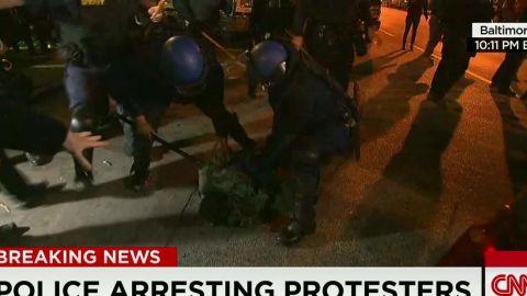 ctn bts baltimore protester arrests_00001206.jpg