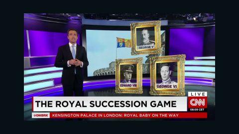 pkg foster royal spares succession_00015627.jpg
