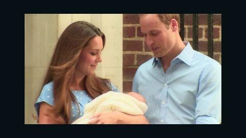 pkg foster royal baby lookback_00011326.jpg