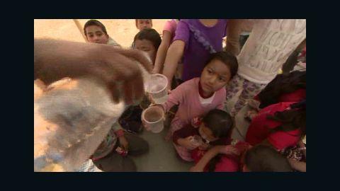 natpkg nepal earthquake child friendly spaces_00012706.jpg