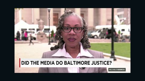 RS Did the media do Baltimore justice?_00014924.jpg
