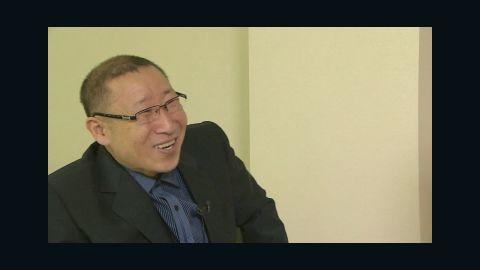 pkg ripley north korea accused of spying_00022108.jpg