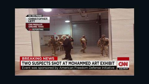 nr shots fired free speech event_00004318.jpg