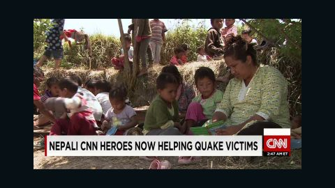 pkg udas nepal quake cnn heroes_00005828.jpg