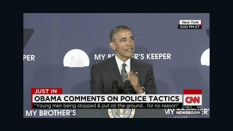 nr sot obama brothers keeper_00001826.jpg