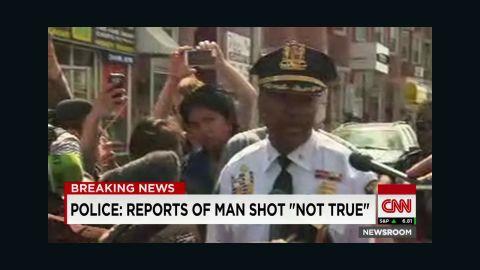 nr sot police baltimore incident presser_00000807.jpg