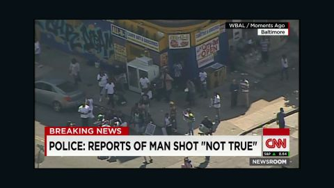 nr bpr jones baltimore police gun suspect _00000227.jpg