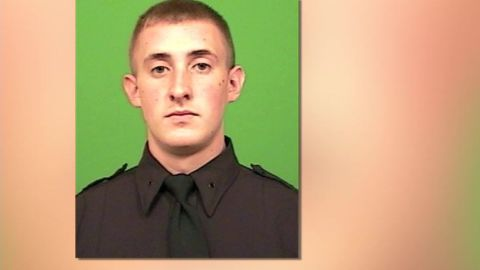 nr nypd officer dies after shooting_00002705.jpg