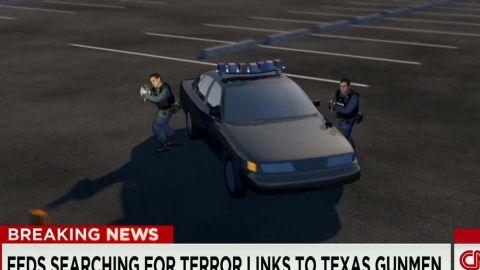 erin dnt machado garland texas shooting traffic cop_00001030.jpg