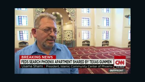 erin lah garland texas shooting suspects_00011516.jpg