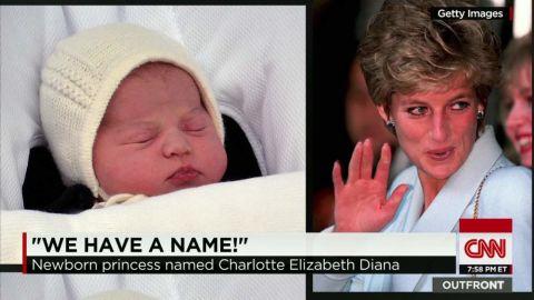 erin pkg moos royal baby name_00004901.jpg