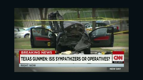 newday dnt lah texas gunmen isis sympathizers_00011823.jpg