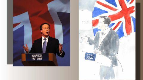 natpkg uk election official sketch artist_00005820.jpg